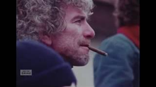 Elfstedentocht 1985 (English)