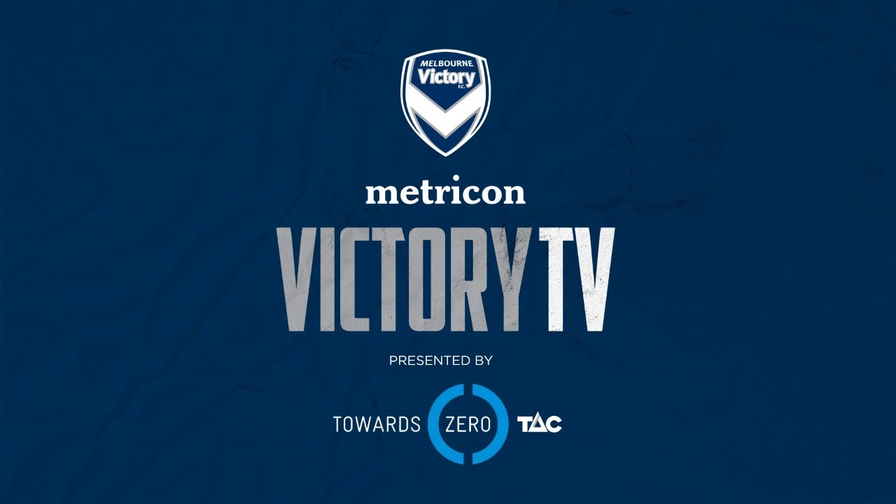 Victory TV Episode 3