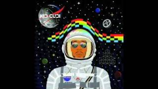 Kid Cudi - Day and Night (The Widdler