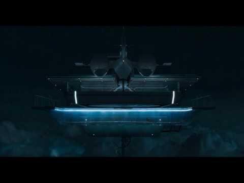 Oblivion Pool Scene Full Hd - Download HD Torrent