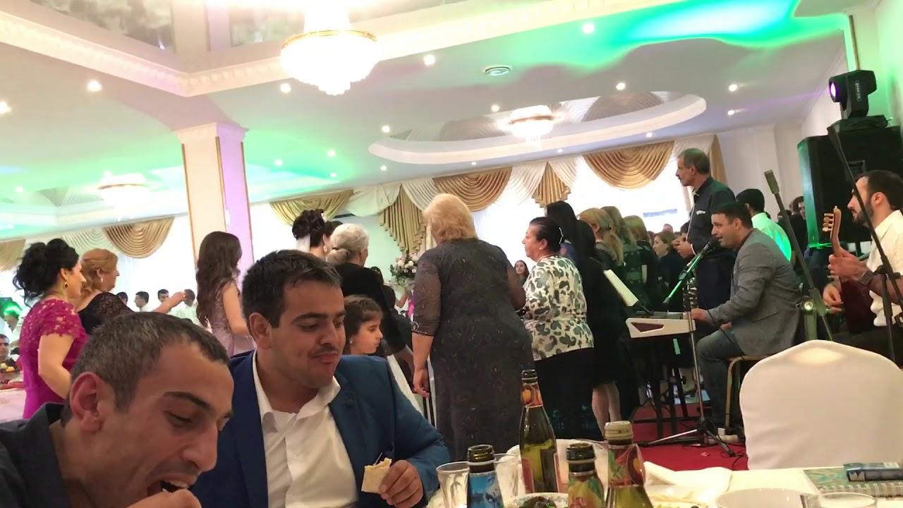 Езидские свадьбы в нижнем новгороде 2017