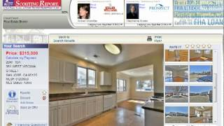 San Jose Homes For Sale in Willow Glen - 361 West Virginia Street
