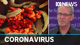 Download Australian researchers one step closer to coronavirus vaccine | ABC News Mp3 and Videos