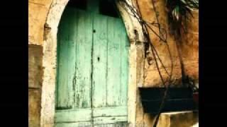 Mireille Mathieu  - Tal Vez Amor (Perhaps Love)