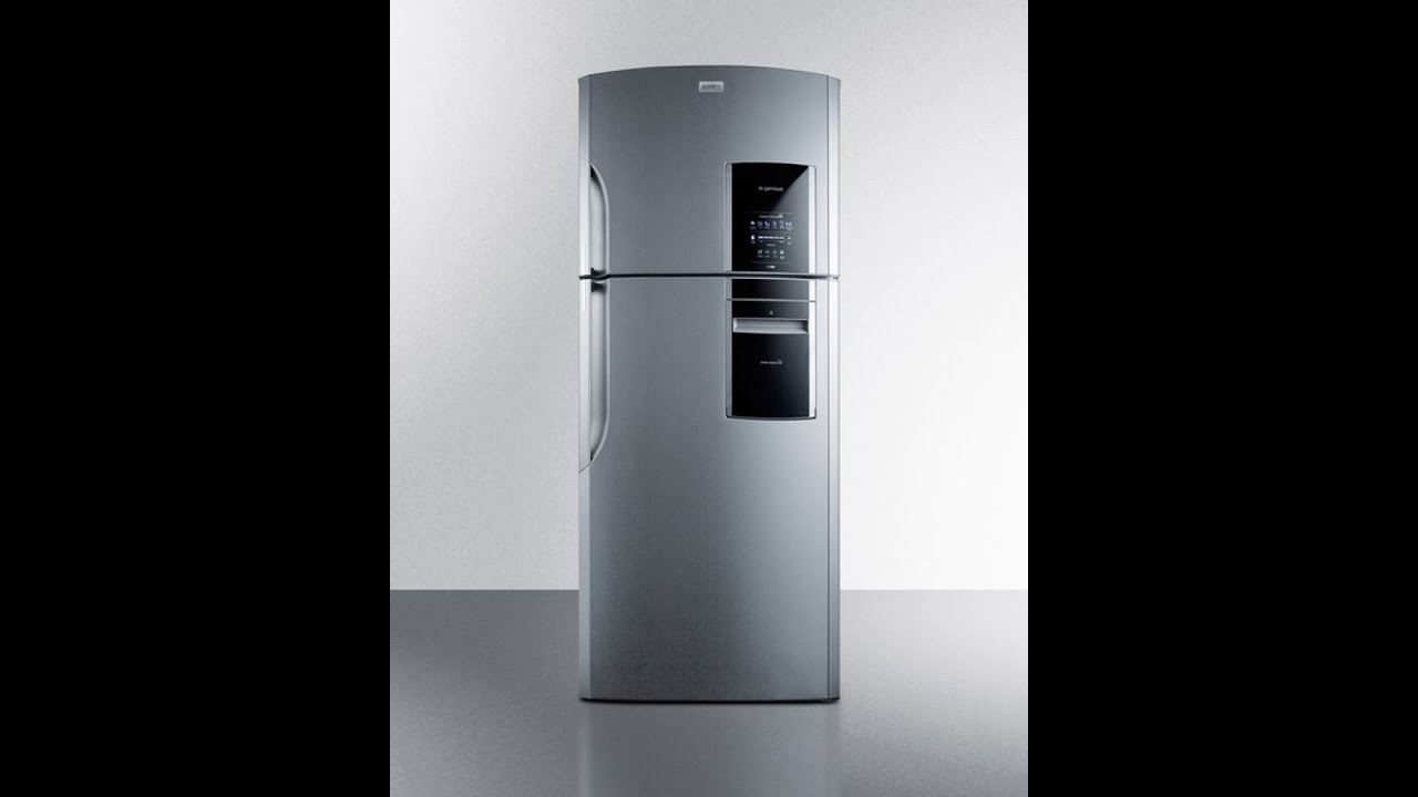 best place to buy a fridge. 5 Best Upright Freezer And Fridge You Can Buy 2018 - Reviews Place To A