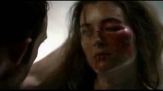 NCIS - Trailer season 7