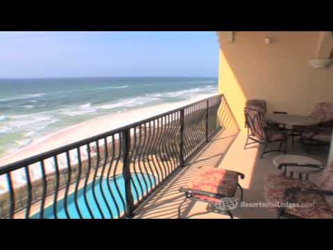 Adagio Gulf Rentals, Destin, Florida - Reviews