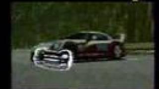 Dj Visage - Formula 98