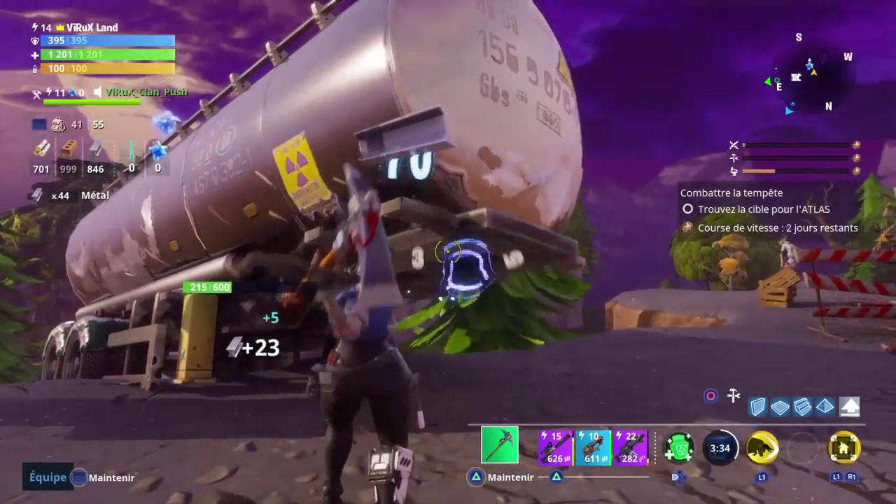 hack glitch fortnite ps4 en live new - fortnite ps4 hack deutsch