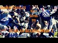 Jamaal Charles Week 3 Regular Season Highlights Vintage | 9/24/2017