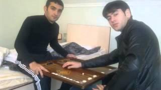 Uzeyir Mehdizade Asif-Sen Yenede Menim Ol..!