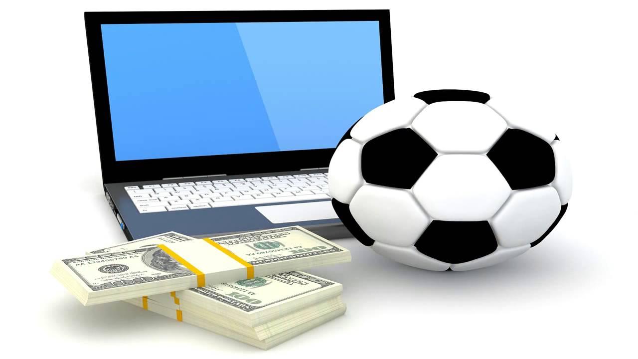 Football betting information sporting betting