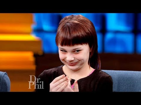 kid-goes-full-psycho-on-dr-phil-to-get-her-way