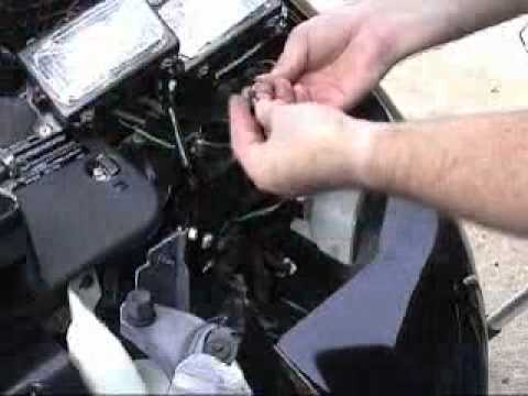 hqdefault trans am transam motor headlight fix youtube Turn Signal Wiring Diagram at panicattacktreatment.co
