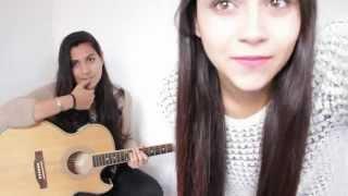 Leonel García - Ella es (cover)