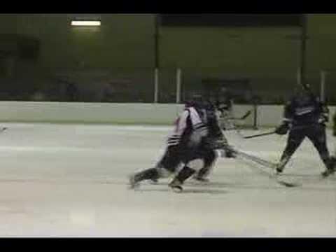 South Kent Hockey 2