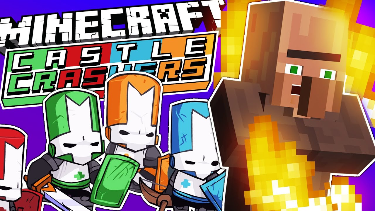 how to get castle crashers for free on ps3