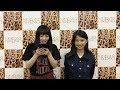 塩月希依音 × 堀詩音「英語」 #しおんチャレンジ の動画、YouTube動画。