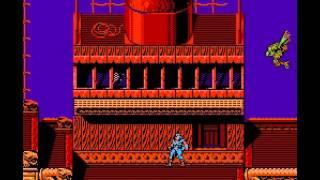 Kick Master - Playthrough - User video