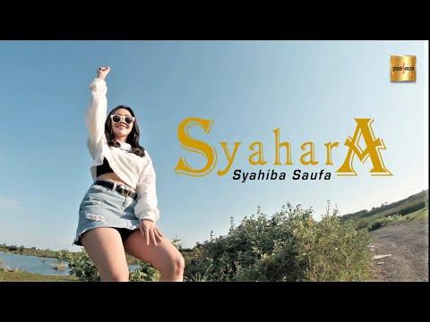 Syahiba Saufa - Syahara