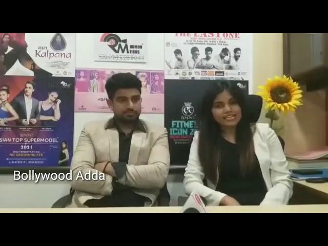 Rumon Films | RD Sharma |Khizar Hussan| Monica Ganvir | upcoming shows2020