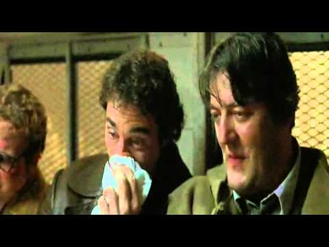 The Discovery of Heaven 2001  Stephen Fry  Greg Wise