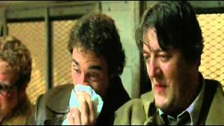 The Discovery of Heaven (2001) - Stephen Fry - Greg Wise