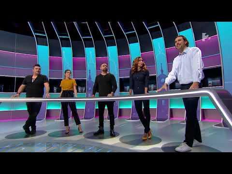 Appra magyar – 5 adás 1 rész - tv2huappramagyar