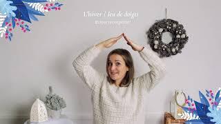 L'Hiver | Hélène Koenig