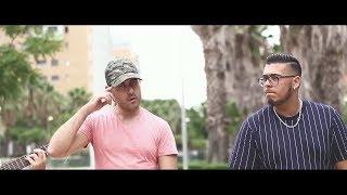 David Jimenez - Dile Ft Antonio Martin & Frank Cortes (Videoclip Oficial)