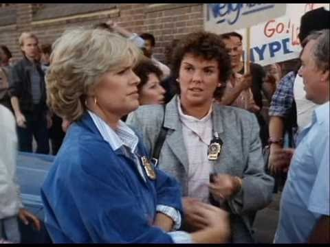 Cagney & Lacey  s07e02