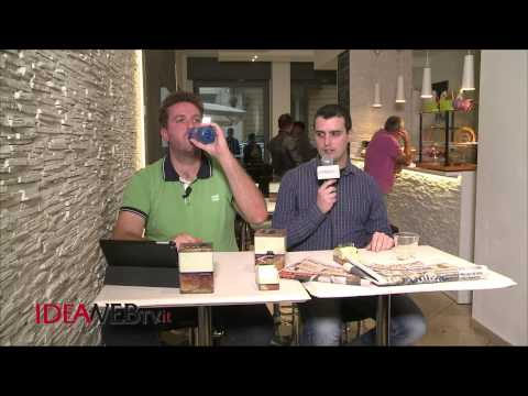 UN CAFFE' FUORICAMPO 3.0: Focus su Bra e Cuneo (01-10-2014)