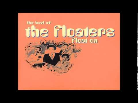 The Floaters =  Float On (Extended Version) (1977)