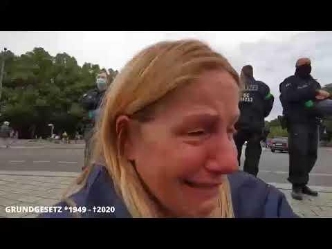 BERLIN Deutschland -