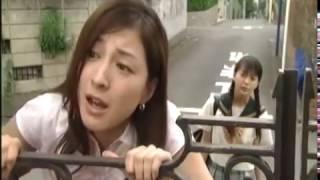 広末涼子- ヤスコとケンジ(2008)  Scene 1 히로스에 료코- 야스코와 켄지 広末涼子 検索動画 25