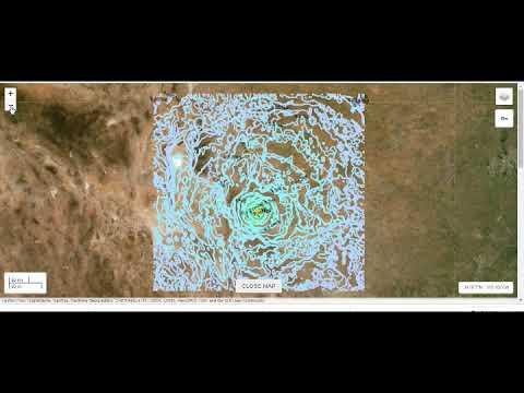 M 3.3 Salt Lake City Earthquake Felt by Thousands! Swarms Still Rattle Utah! M5 Texas!