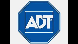 ADT Stock Price Chart Update  - Learn Chart Reading On ADT