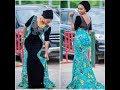 Up to date Ankara Styles for the Glamorous Plus Sizes Ladies