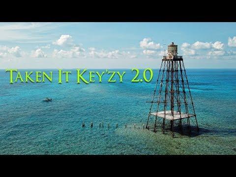 takin-it-key'zy-2.0
