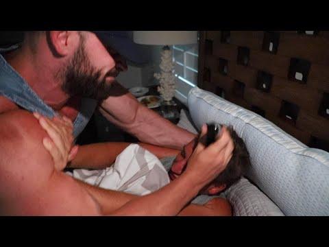 Bradley Martyn – Top YouTube Videos