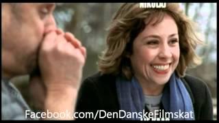 Blinkende lygter (2000) - Trailer 3