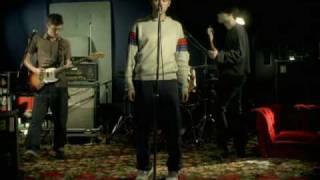 Blur - Beetlebum