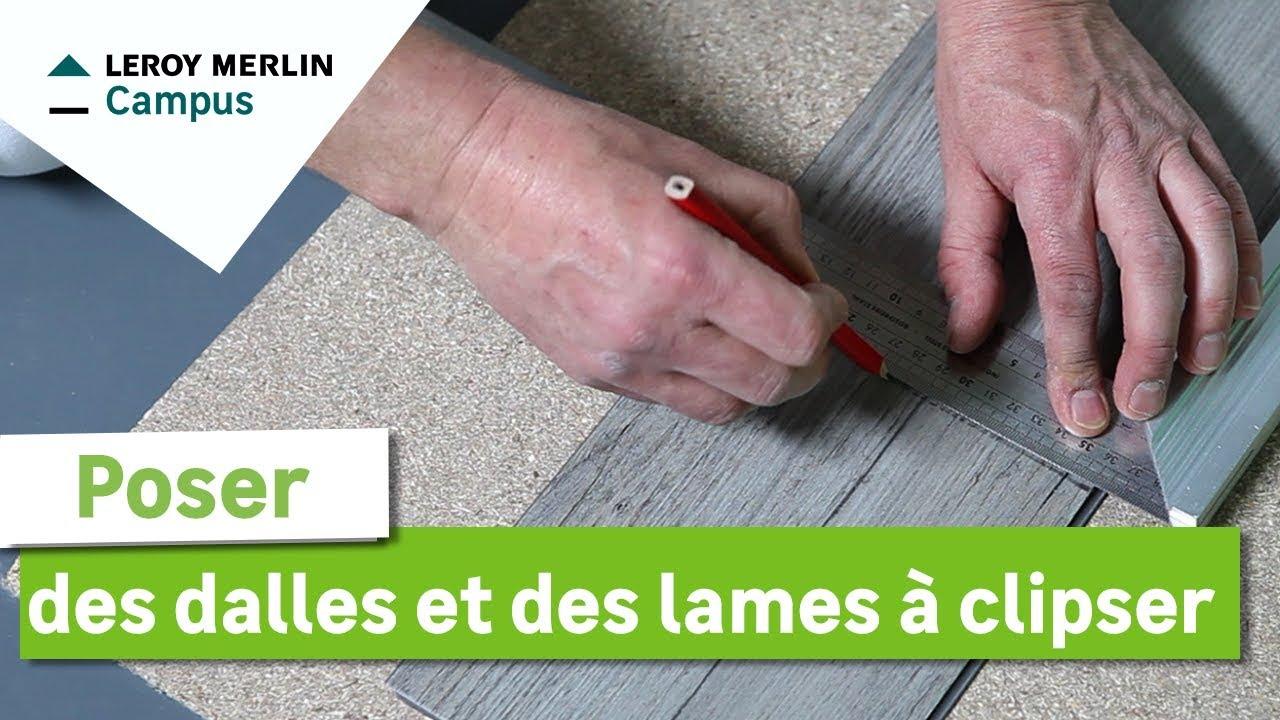 Lame Vinyle Salle De Bain ~ nouvelle bague de fian ailles 2018 leroy merlin plaque vinyle