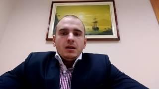 видео Внесення змін до установчих документів