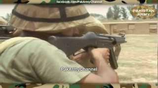 Pakistan Army Song  Har Ghari Tayyar Always Ready   Remix     YouTube