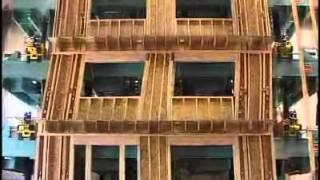 Землетрясение - тест на сейсмостойкость(Землетрясение - тест на сейсмостойкость., 2012-04-09T07:05:46.000Z)