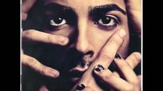 10 - Tonight  - Marco Mengoni (Solo2.0)(Lyrics)