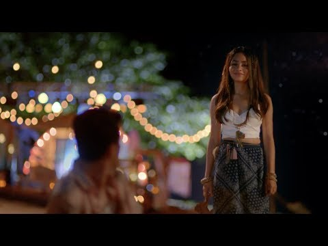 Si Vivoree, may bagong crush? Watch to know more!