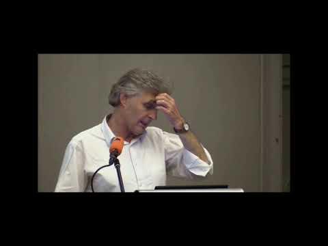Video 1: Gender-Paradoxon Live – 1: Sexualität und Geschlechtlichkeit
