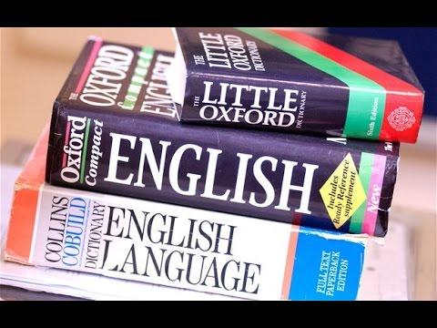 The Emergence of English